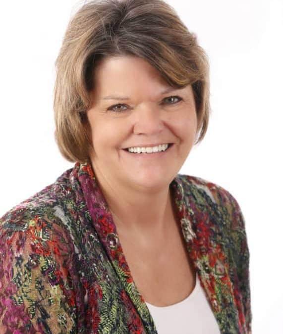 Meet Our Team: Lois Beissel