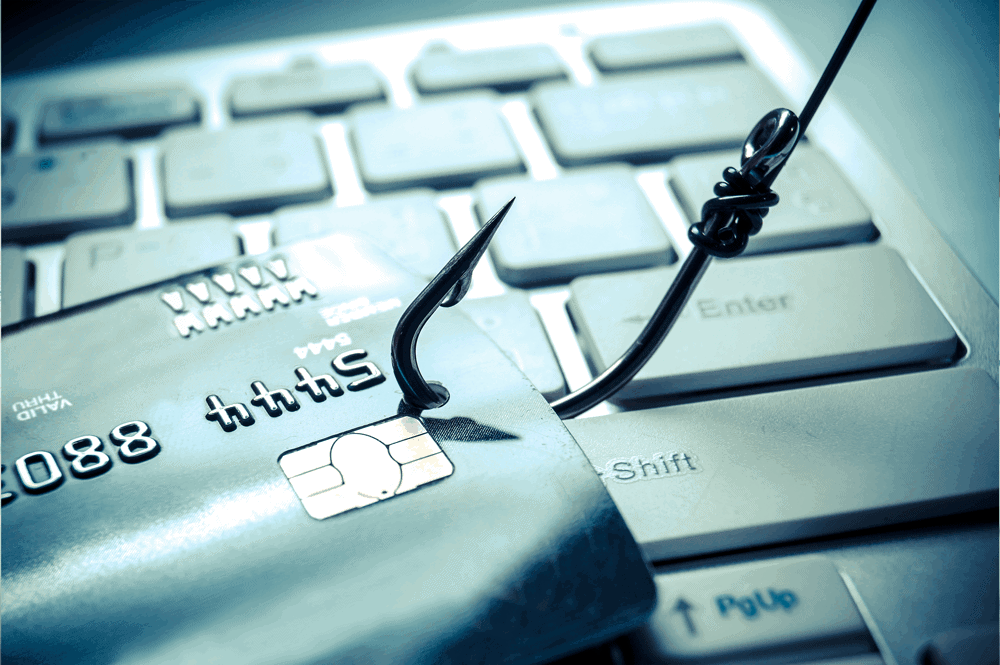 How to Protect Yourself Against Wire Fraud During Closings