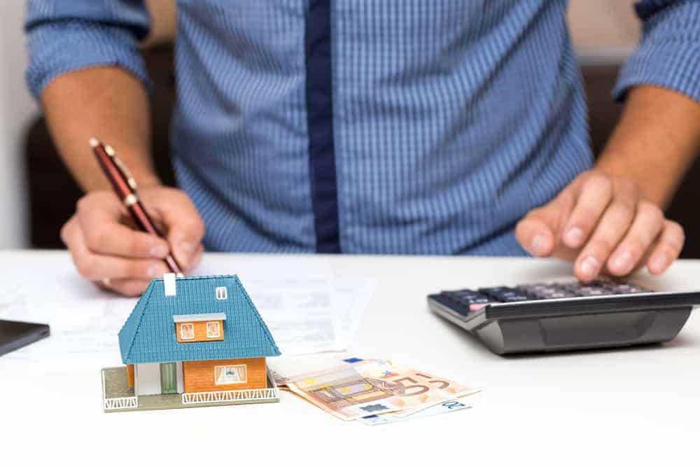 Haven't purchased a home in a few years? Here's what you need to know about TRID.