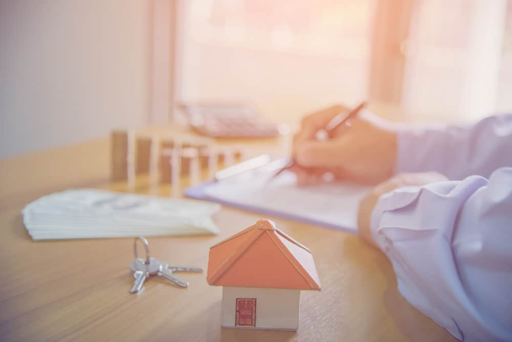Frequently Asked Questions About Title Insurance
