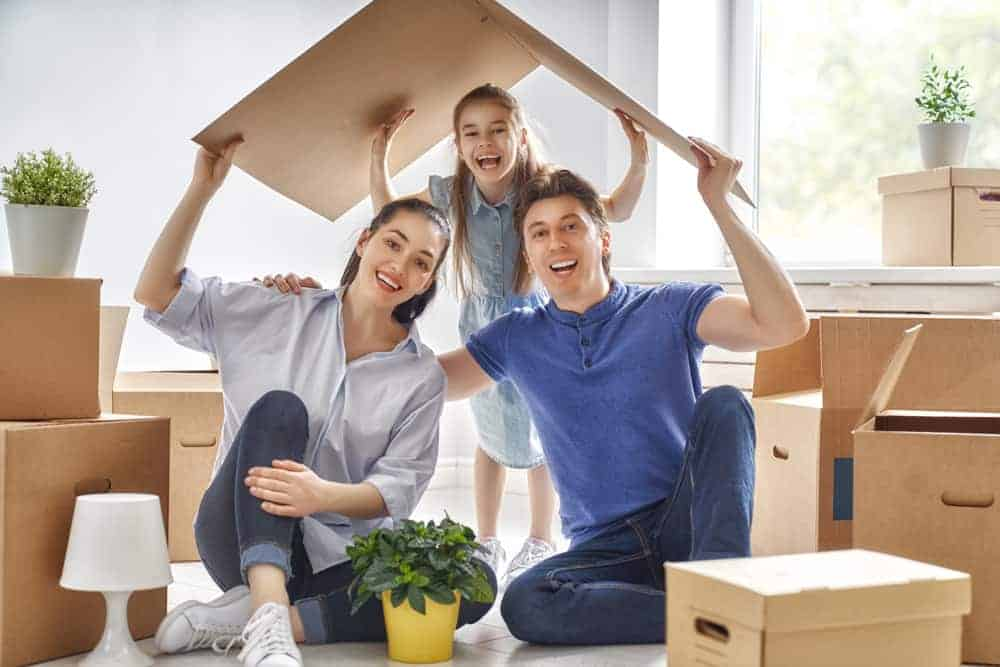One in Five Homebuyers Might Not Sleep Tonight: Here's Why…
