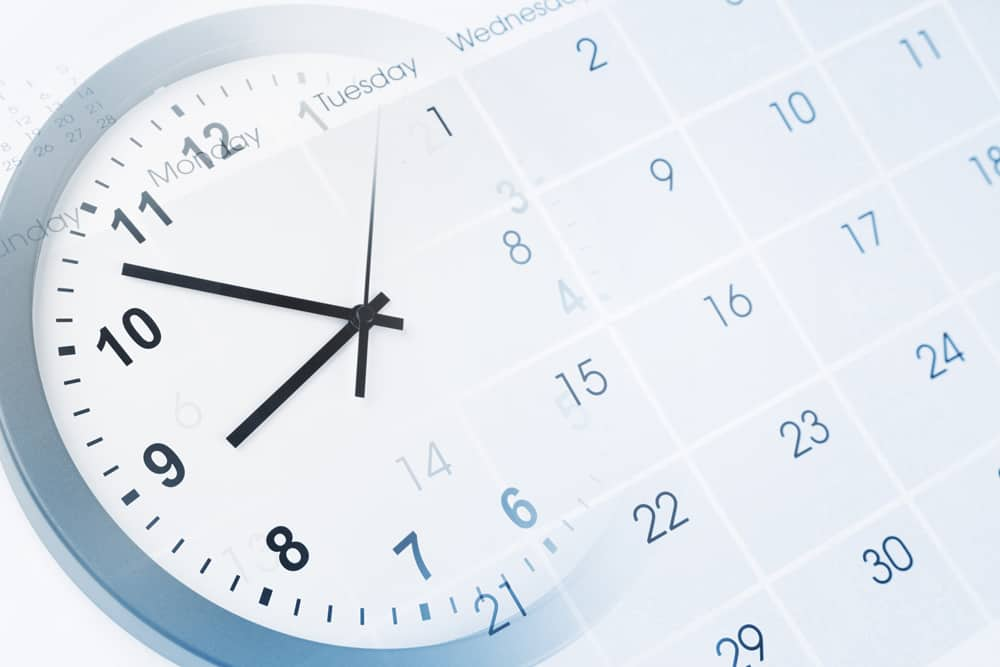 Closing Time: 6 Steps Every Homebuyer Should Expect