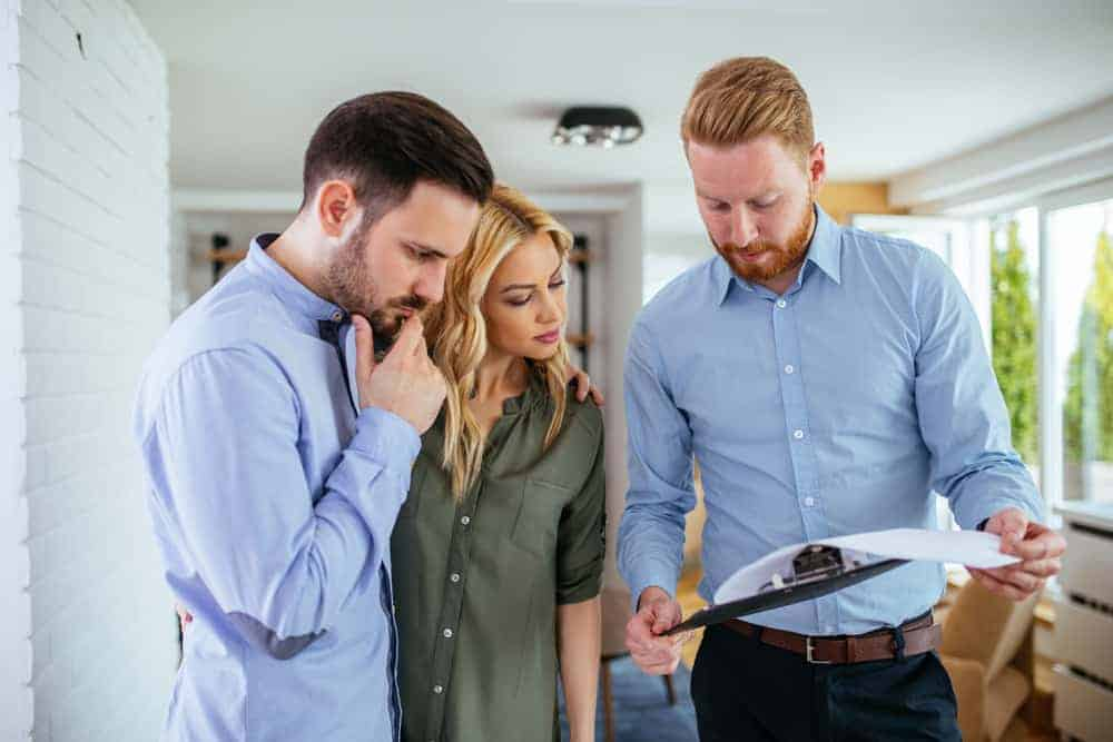 How Title Insurance Protects Homebuyers