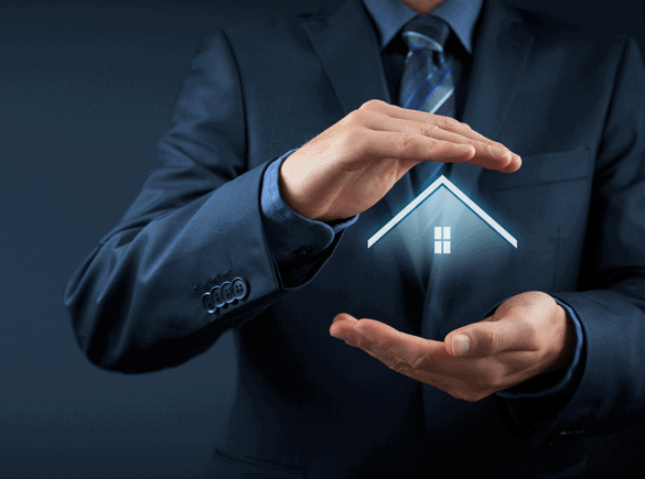 Differences Between Residential and Commercial Property Title Insurance