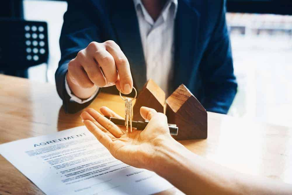 The Ultimate Checklist for a Successful Closing