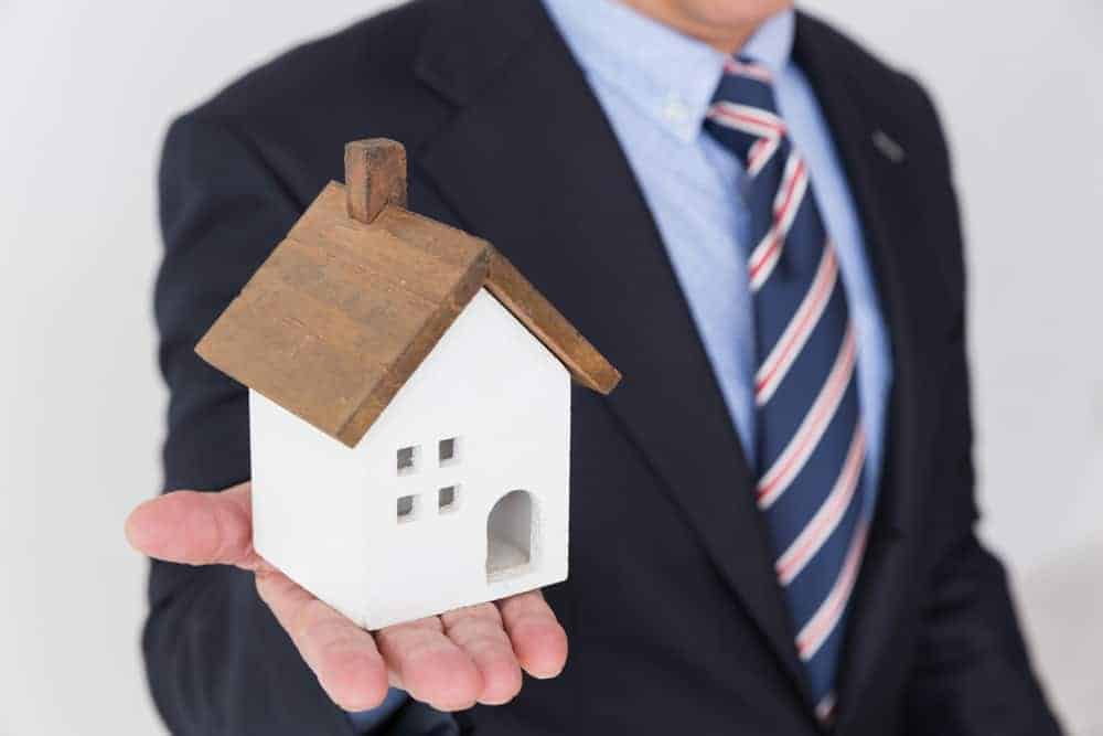 Three important ways title insurance differs from other types of insurance