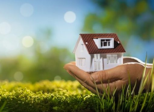 How Much Title Insurance Does a Property Buyer Need?