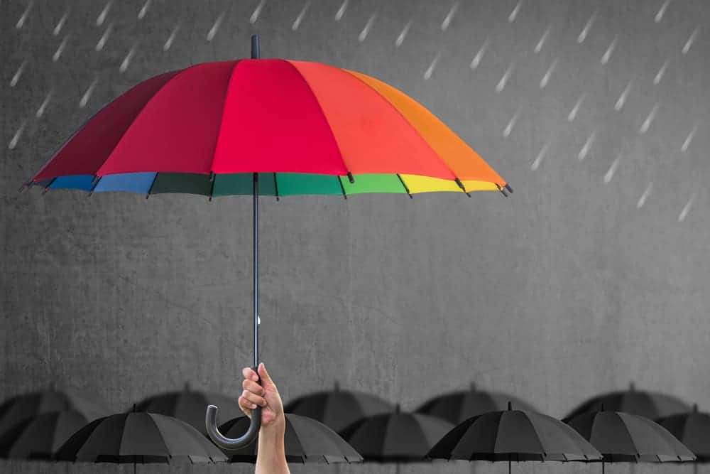 What's not covered by owner's title insurance?