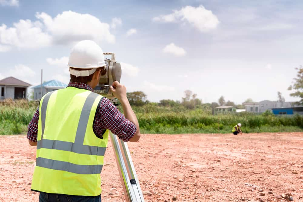 When and Why To Do Location Surveys