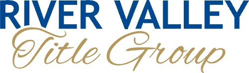 River Valley Title Group